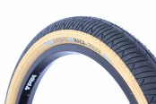 "Покрышка KHE Tire Puncture Proof MAC2+, 20""x2,30"", STREET/PARK"
